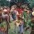 Papua New Guinea – Eastern Province Wedding 1983
