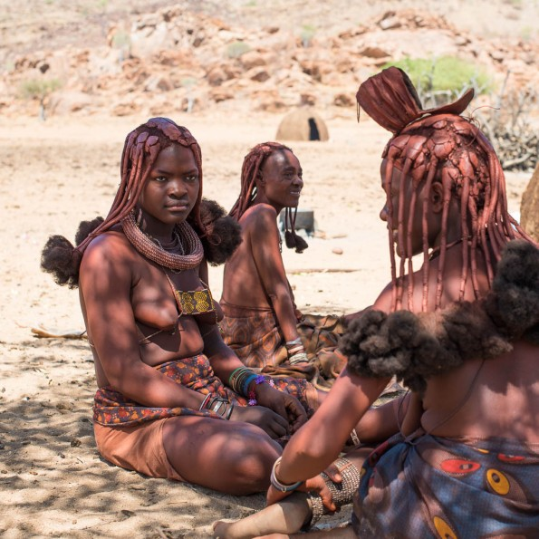 virgin sex in namibia images