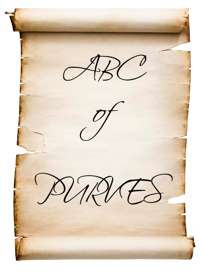 ABC-of-Purves