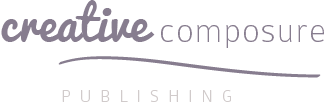 Creative Composure Publishing